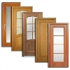 Двери, дверные блоки в Ершовке