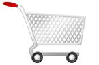 Полидвери - иконка «продажа» в Ершовке